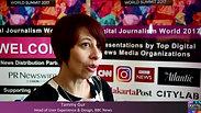 Tammy Gur, BBC