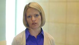 FICPA Scholar - Bethany Carr