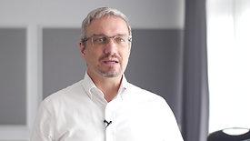 FICPA Scholar - David Cumberland