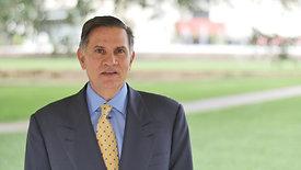 FICPA Scholar - George Gulisano