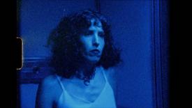 Experimental film | Alice