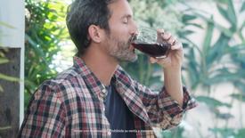 Vino Argentino | El vino nos une