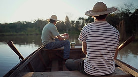 Productores   Mandioca   Trailer
