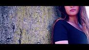 Mast Nazron Se by DJ Salman ft. Zunair Khalid