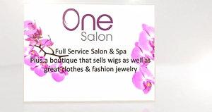 One_Salon_-One_Boutique_360p