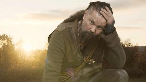 HBO - Utmark: Bilsi