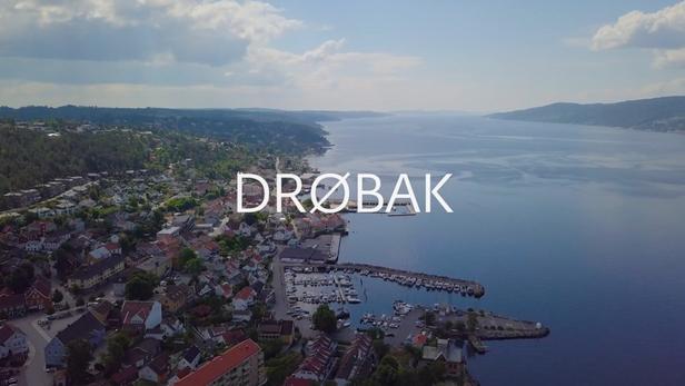 DNB Eindom - Drøbak