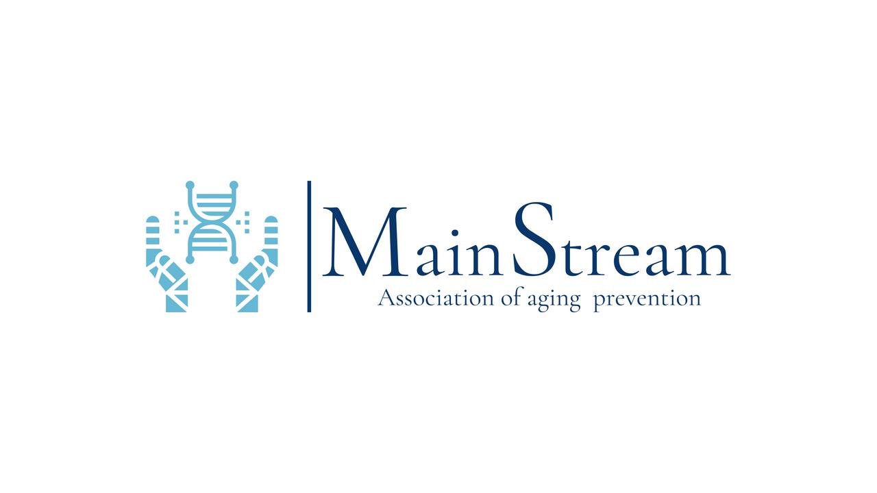 Біологічний вік та мультифакторні захворювання