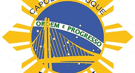 Capoeira Adapts to Online Experience in Efforts to Stay Home   TAYO for US   Daly City, CA