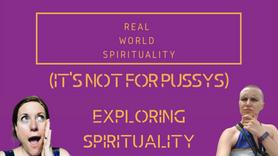 Exploring Spirituality