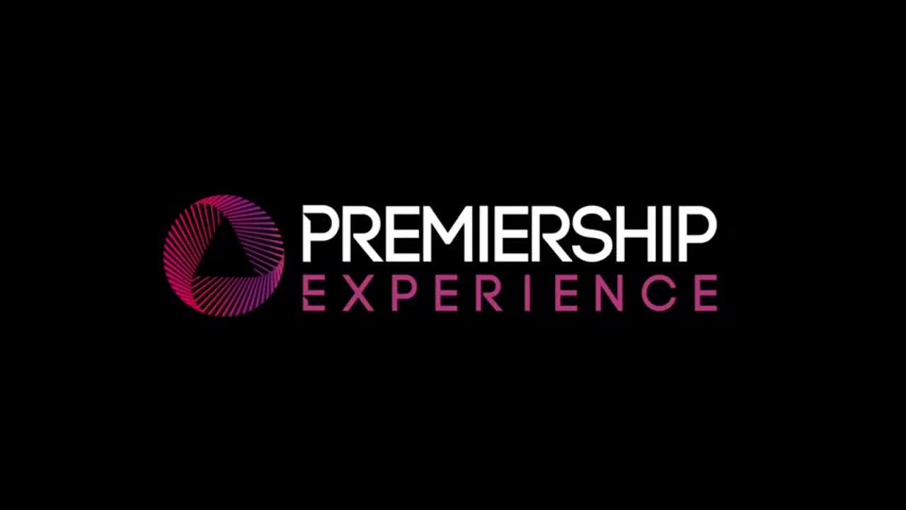 Premiership Experience