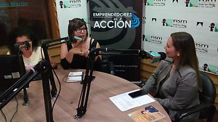 Emprendedores en Acción_SD (online-video-cutter.com)