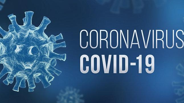 Coronavirus (COVID -19) Videos