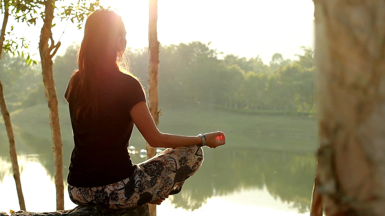 420 Yoga experience