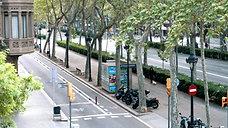 CO-CRIE - Bia Jardim - Barcelona