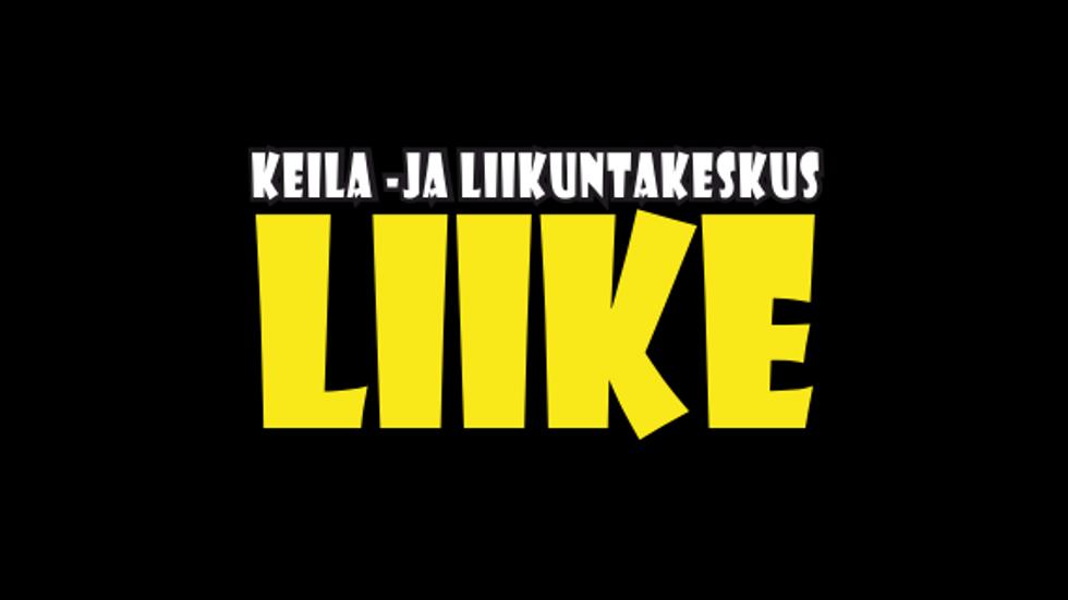 LiikeTV
