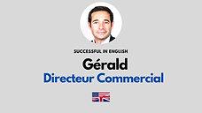 Gerald Abric