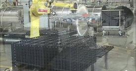 Ferlo Circuitos Automticos Ferlo Innovation Attitude-2 - Maquinaria Ferlo SA - Interempresas