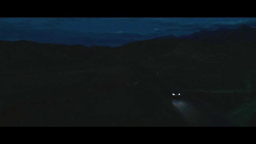 Chris McMillon's Drone Reel 2018