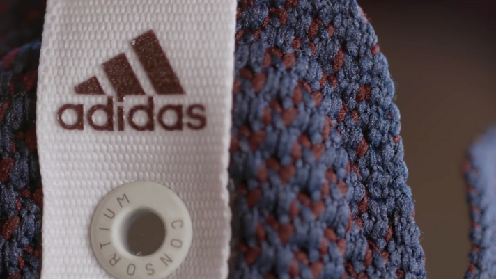 adidas Originals Presents - SHPTLKS Online Docu-series