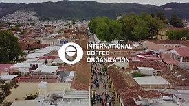 International Coffee Day Promo