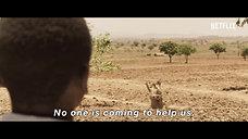 William Kamkwamba #FeedThePeace2019