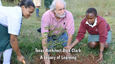 Dick Clark III Legacy Library