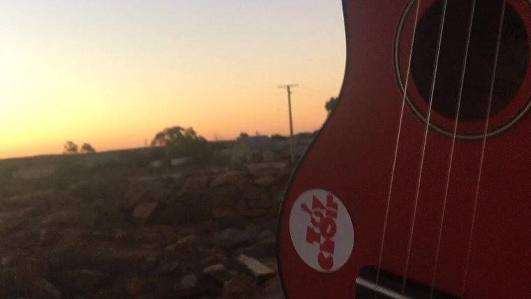 AKIN Broken Hill