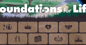 Foundations for Life 3