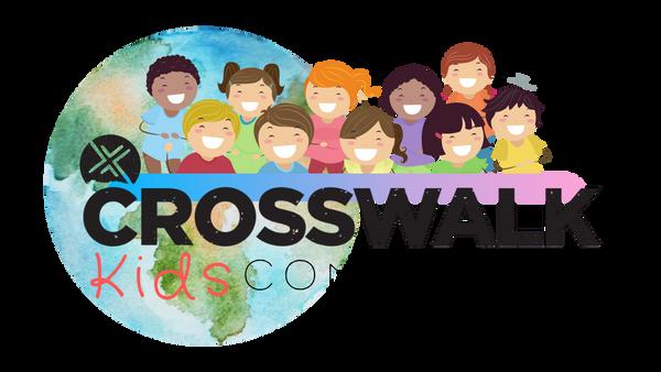 CrossWalk Kids Connection