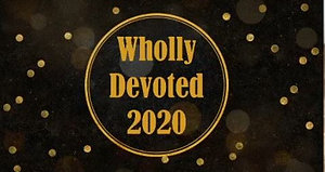 Wholly Devoted 2020
