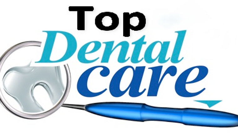 Top Dental Care
