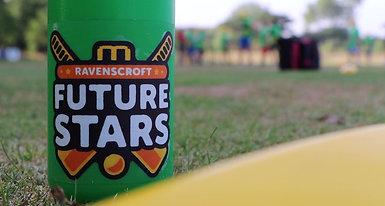 RAVENSCROFT FUTURE STARS 2020