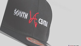 JAyP South Central Cap