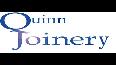 Quinn Animation Logo