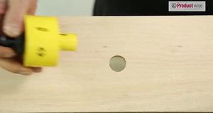 T3216 Hole_enlarging adaptor
