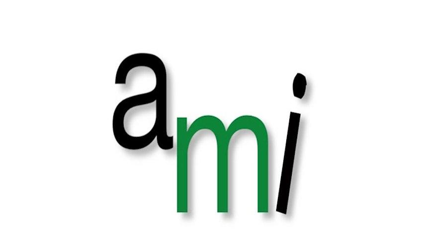 AMI.tv