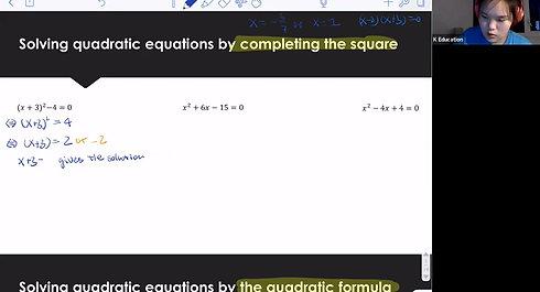 12-Dec-20 GCSE Math PEGGY