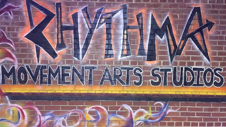 Rhythma Studios