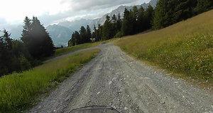 Alpe Rododendri - Bormio (I)