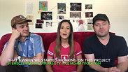 Cargirl Campaign Video