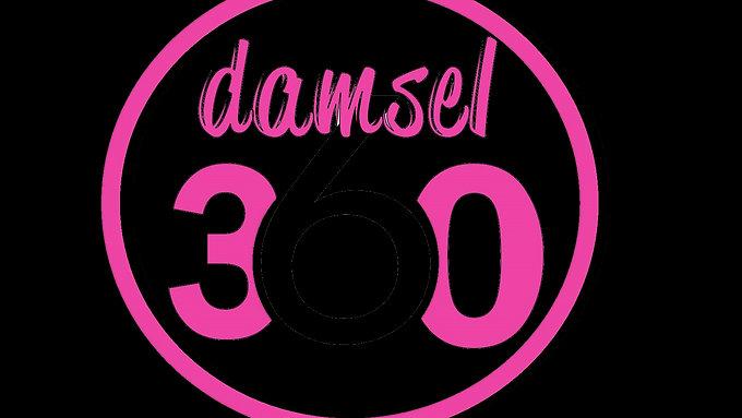 Damsel 360