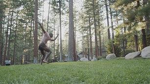 Tahoe Dance Camp