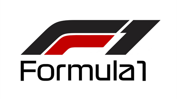 Formula 1 Incentives