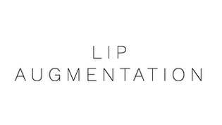 Lip Augmentation 3