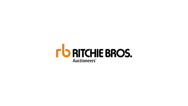 Ritchie bros | Drone