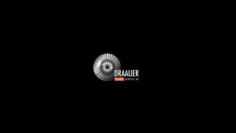 DRAAIJER TURBOSERVICE - DC Media Corporate film