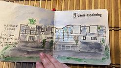 Sketchbook12_082020