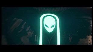 Alienware_Sanai