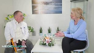 Fizikalna terapija Dr.Rodić - Povreda kvadricepsa